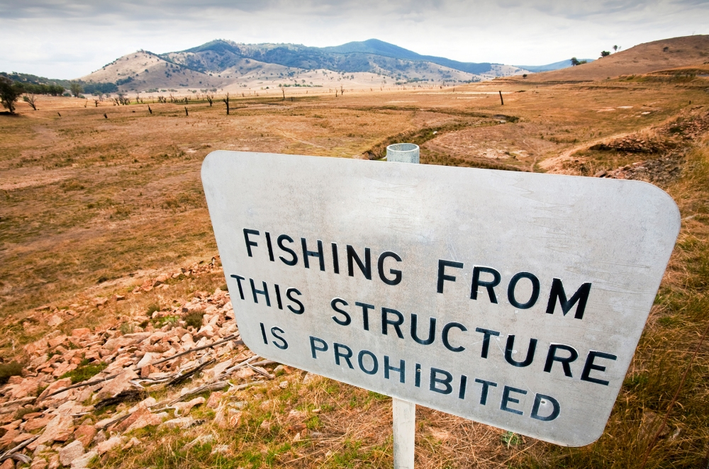 fishingprohibited