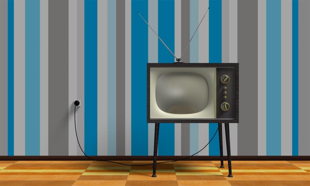 1970sTV